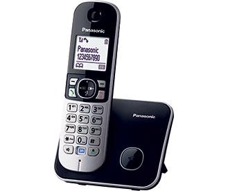 Panasonic_KX-TG6811EB