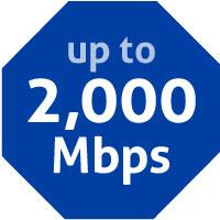 ethernet-business-broadband-octagon-lozenge