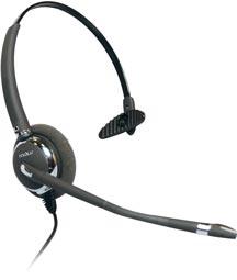43240_2200-monaural-noise-canc_alt