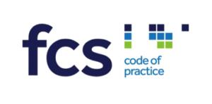 fcs-code-of-practice