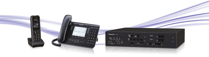 panasonic-ns700-phone-system