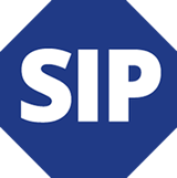 sip trunking provider north west