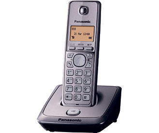 Panasonic_KX-TG2711EM