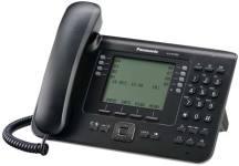 panasonic KX NT560