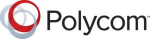 polycom logo conferencing kits