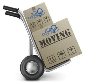 relocation assistance telecoms and IT