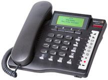 splicecom pcs542 handset