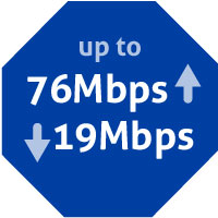 fibre-business-broadband-octagon-lozenge