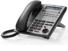 nec-SL1000-business-telephone