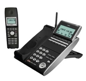 nec-dt330_digital_bluetooth_handset