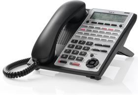 nec_SL1100_business-telephone